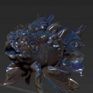 Fishleon4