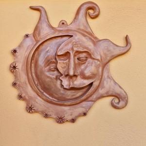 Sole Luna 1