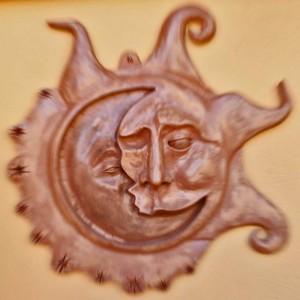 Sole Luna 5