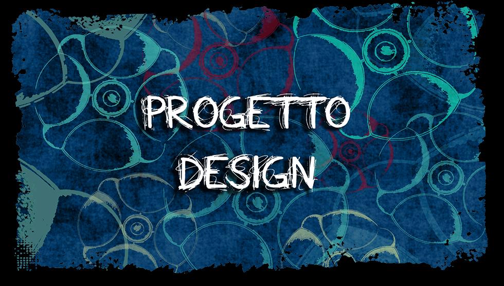 Progetto Design